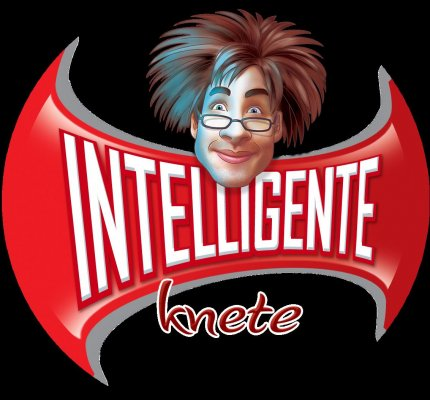 Intelligente Knete