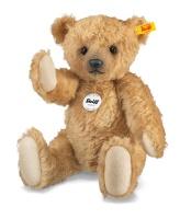 Teddy Bären