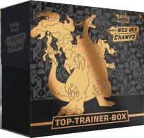 Top Trainer Boxen
