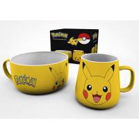 Pokémon Merchandise