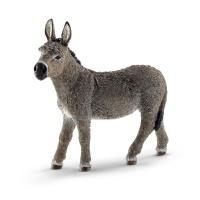 Schleich 13772 Farm World Esel