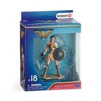 Schleich 22557 Wonder Woman