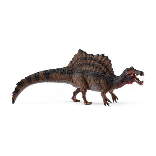 Schleich Dinosaure personnage Sammelfigur Kentrosaurus