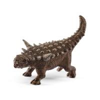 Schleich 15013 Dinosaurs Animantarx