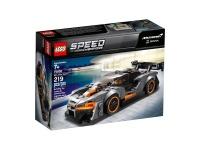 LEGO® 75892 Speed Champions McLaren Senna
