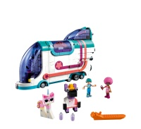 LEGO® 70828 The LEGO Movie Pop-Up-Party-Bus