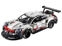 LEGO® 42096 Technic Porsche 911 RSR