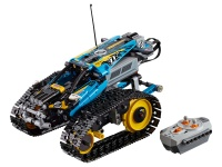 LEGO® 42095 Technic Ferngesteuerter Stunt-Racer