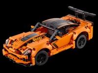 LEGO® 42093 Technic Chevrolet Corvette ZR1