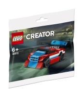 LEGO® 30572 Creator Race Car Polybag