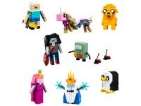 LEGO® 21308 Ideas Adventure Time