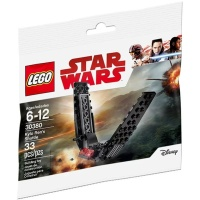 LEGO® 30380 Star Wars Kylo Rens Shuttle Polybag