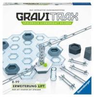 Ravensburger 27611 GraviTrax Lift Erweiterung