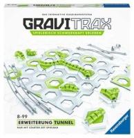 Ravensburger 27614 GraviTrax Tunnel Erweiterung