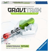 Ravensburger 27618 GraviTrax TipTube Erweiterung