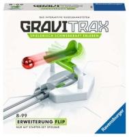 Ravensburger 27616 GraviTrax Flip Erweiterung