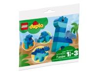 LEGO® 30325 DUPLO Mein erster Dinosaurier Polybag