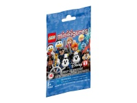 LEGO® 71024 Minifiguren Disney Serie 2