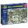 Jumbo 13007 Jan van Haasteren - Weihnachten 1000 Teile Puzzle