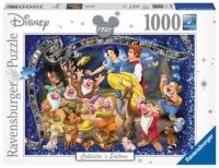 Ravensburger 19674 Disney Schneewittchen 1000 Teile Puzzle