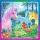 Ravensburger 29352 Mixxy Colors Glow Edition Bunte Ponys