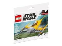LEGO® 30383 Star Wars Naboo Starfighter Polybag