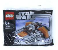 LEGO® 30384 Star Wars Snowspeeder Polybag
