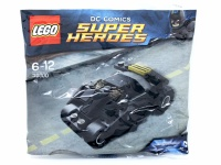 LEGO® 30300 The Batman Tumbler polybag