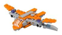LEGO® 30525 Marvel Super Heroes Avengers Das Schiff...