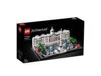LEGO® 21045 Architecture Trafalgar Square