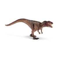 Schleich 15017 Jungtier Giganotosaurus
