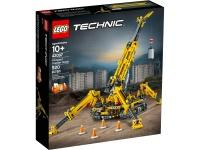 LEGO ® 42097 Technic Spinnenkran
