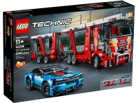 LEGO ® 42098 Technic Autotransporter