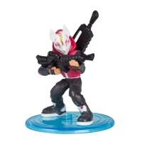 Fortnite 35629 Battle Royale Solo Figuren Drift