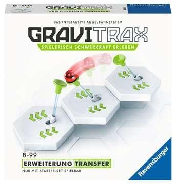 Ravensburger 26118 GraviTrax Transfer Erweiterung