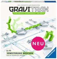 Ravensburger 26120 GraviTrax Brücken Erweiterung