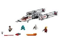 LEGO® 75249 Star Wars Widerstands Y-Wing Starfighter