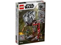 LEGO® 75254 Star Wars AT-ST Räuber
