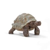 Schleich 14824 Wild Life Riesenschildkröte