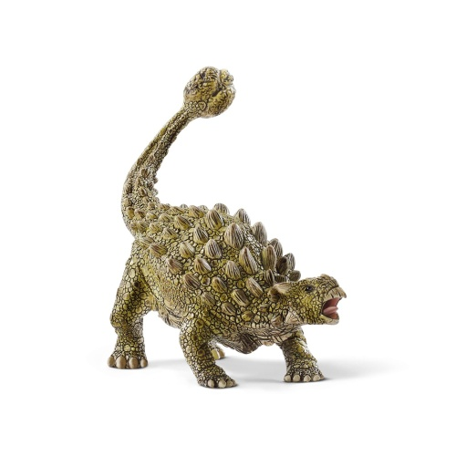 Schleich 15023 Dinosaurs Ankylosaurus