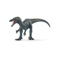 Schleich 15022 Dinosaurs Baryonyx