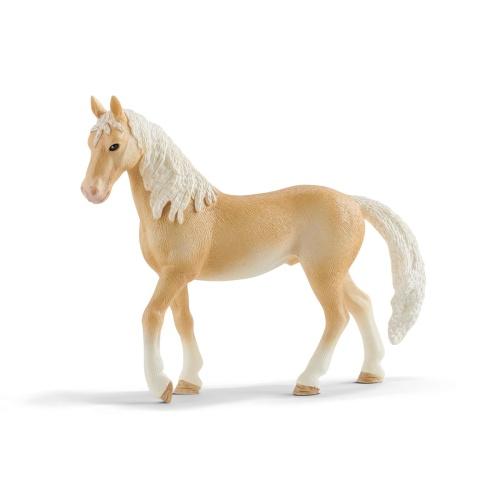 Schleich 13911 Horse Club Achal Tekkiner Hengst
