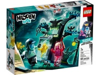 LEGO® 70427 Hidden Side Portal