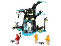 LEGO® 70427 Hidden Side Portal