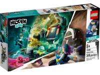 LEGO® 70430 Hidden Side Newbury U-Bahn-Station