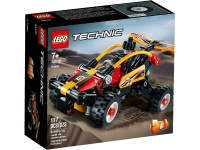 LEGO® 42101 Technic Strandbuggy
