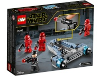 LEGO® 75266 Star Wars Sith Troopers Battle Pack