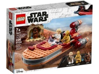 LEGO® 75271 Star Wars Luke Skywalkers Landspeeder