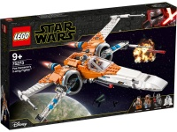 LEGO® 75273 Star Wars Poe Damerons X-Wing
