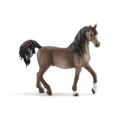 Schleich 13907 Horse Club Araber Hengst